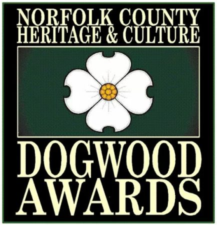 Dogwood Awards