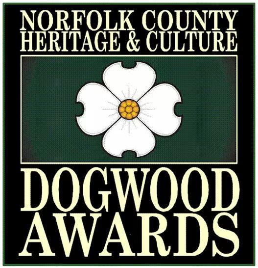 Dogwood Awards